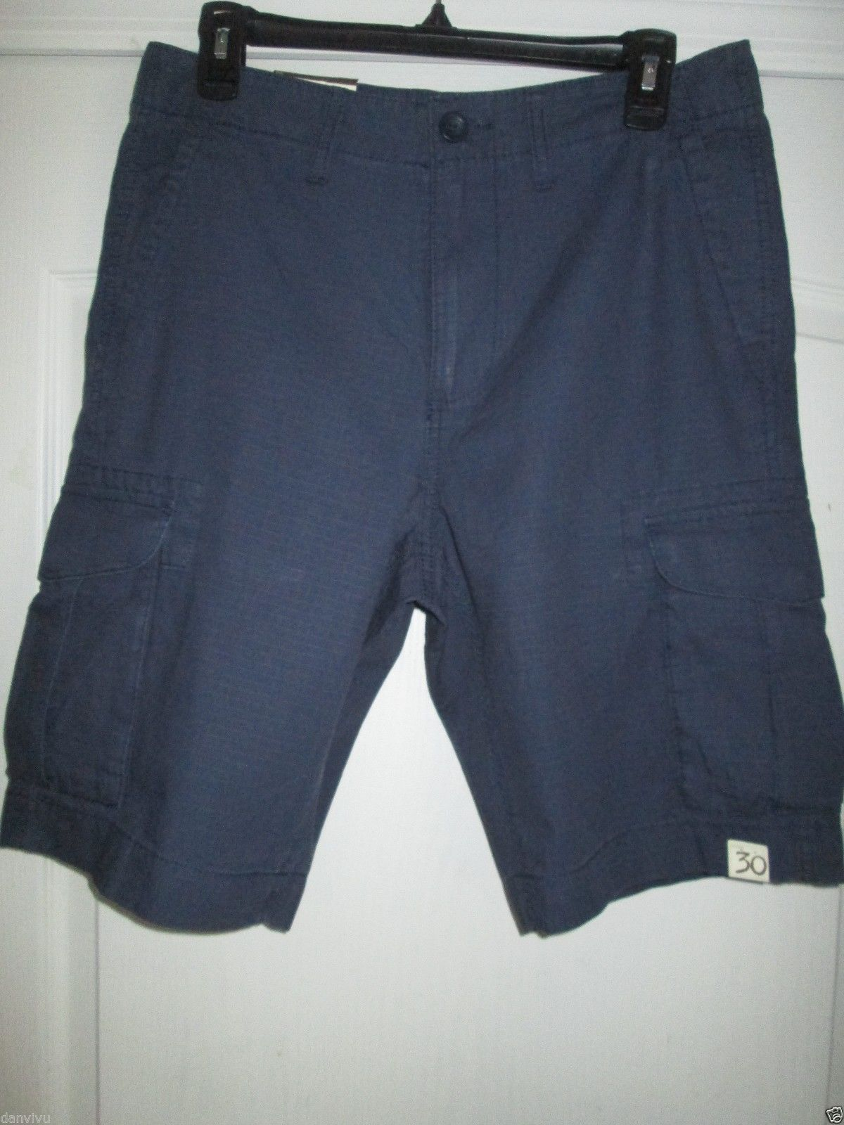 29742d24ef6 Sonoma Life + Style Cargo Solid Men  Shorts and 35 similar items. S l1600