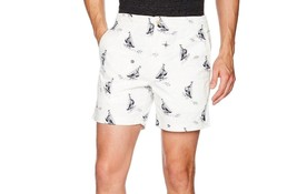 New Levi's Men Carrier Loose Fit Cargo Shorts Black Variety Sizes - $34.84