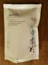 AHAVA Active Deadsea Minerals - Natural DeadSea... - $12.65