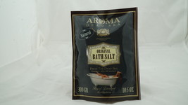 NATURAL ORIGINAL BATH SALT from the DEAD SEA MI... - $18.00