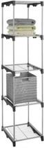 Whitmor, Inc 67.88 Shelving Unit - $74.99