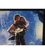 LaserDisc - ALIENS - Collector's Edition - $22.50