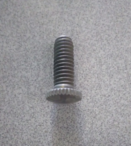 Maytag Genuine Factory Part #14868 Bolt - $4.99