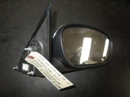 05 06 07 08 09 10 Chrysler 300 Right Passenger Side Mirror - $74.25