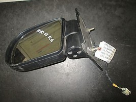 98 99 00 01 02 03 04 Chevy S10 Blazer Bravada S15 Jimmy Power Heat Mirror Left - $39.60