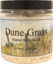 Dune Grass Walnut Body Scrub - $18.42+