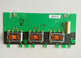 Sharp LC-60E78UN Backlight Inverter Board M2 TYI600S22A03_M2 - $19.75
