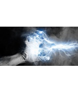 SUPER BOOST SPELL Enahnce Or Energize YOUR RITU... - $19.99