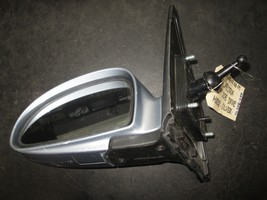 04 05 06 07 08 09 KIA SPECTRA LEFT SIDE DRIVE MIRROR *See item* - $59.40
