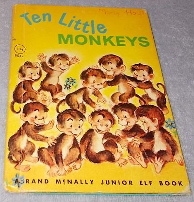 Ten monkeys1a