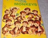 Ten monkeys1a thumb155 crop