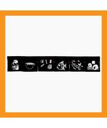 large Sushi Noren curtain shop tapestry restaurant bar doorway hall 72 x... - $25.00