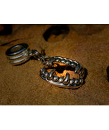 HAUNTED VAMPIRE POWER CHARM THOUGHT PERSUASION ... - $18.00