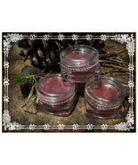 Metaphysical Vampire Lip potion gloss a spell o... - $15.00