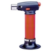 TORCH MICRO TABLETOP - $28.29