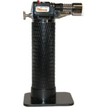 MICRO TORCH - $59.95