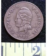 New caledonia 1987  2 100 franc  1 thumbtall