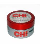 CHI Cationic Hydration Interlink Finishing Pomade 1.9 oz - $7.59