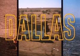 Dallas  - $85.00