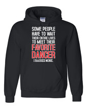 Some people have to wait their entire lives to meet their favorite dance... - $32.50