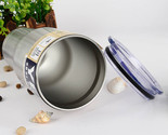 OEM 30 oz Yeti Rambler Cooler Tumbler Stainless Steel Cup Coffee Mug 2017 New
