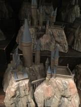 Universal Studios Harry Potter Hogwarts Castle ... - $52.87