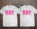 Bff bff blonde brunette 2 thumb155 crop
