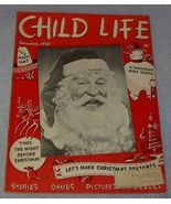 Child life december 50a thumbtall