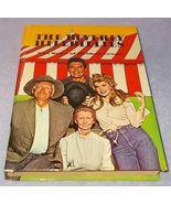 Whitman Book The Beverly Hillbillies 1963 Doris... - $7.95