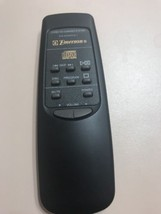 Emerson 616-973AT310-1 Remote control Ships N 24h - $57.40