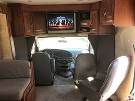 2008 Coachmen CONCORD 275DS For Sale in Panama City, Florida 32413 image 5