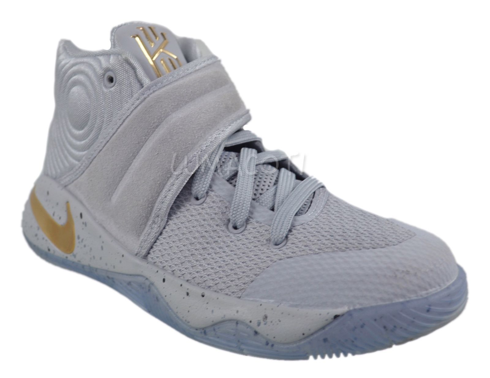 promo code 9a606 db16f ... Boys Grade School Nike Kyrie II and 50 similar items. S l1600