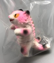 Max Toy Flocked Cherry Blossom Negora Mint in Bag image 4