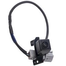 Rear Backup Reverse Camera Fit for Hyundai Sonata 2011-14 95760-3S102 95... - $133.06