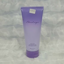 Avon ETERNAL MAGIC Body Lotion 6.7 fl.oz. Discontinued Scent - $11.65