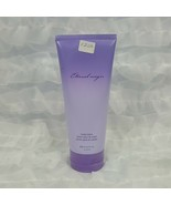Avon ETERNAL MAGIC Body Lotion 6.7 fl.oz. Discontinued Scent - $11.65