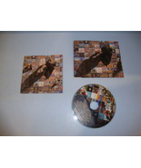 A Foot In The Door (The Best Of Pink Floyd) by Pink Floyd (CD, 2011, Cap... - £6.25 GBP