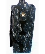 42 Army Duffelbag Navy ACU Digital  Hunting Gear Duffle Bag  Tactical Tr... - $26.72