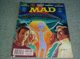 Mad Magazine Issue # 200 July 1978 [Comic] [Jan 01, 1978] William M. Gaines - $14.52
