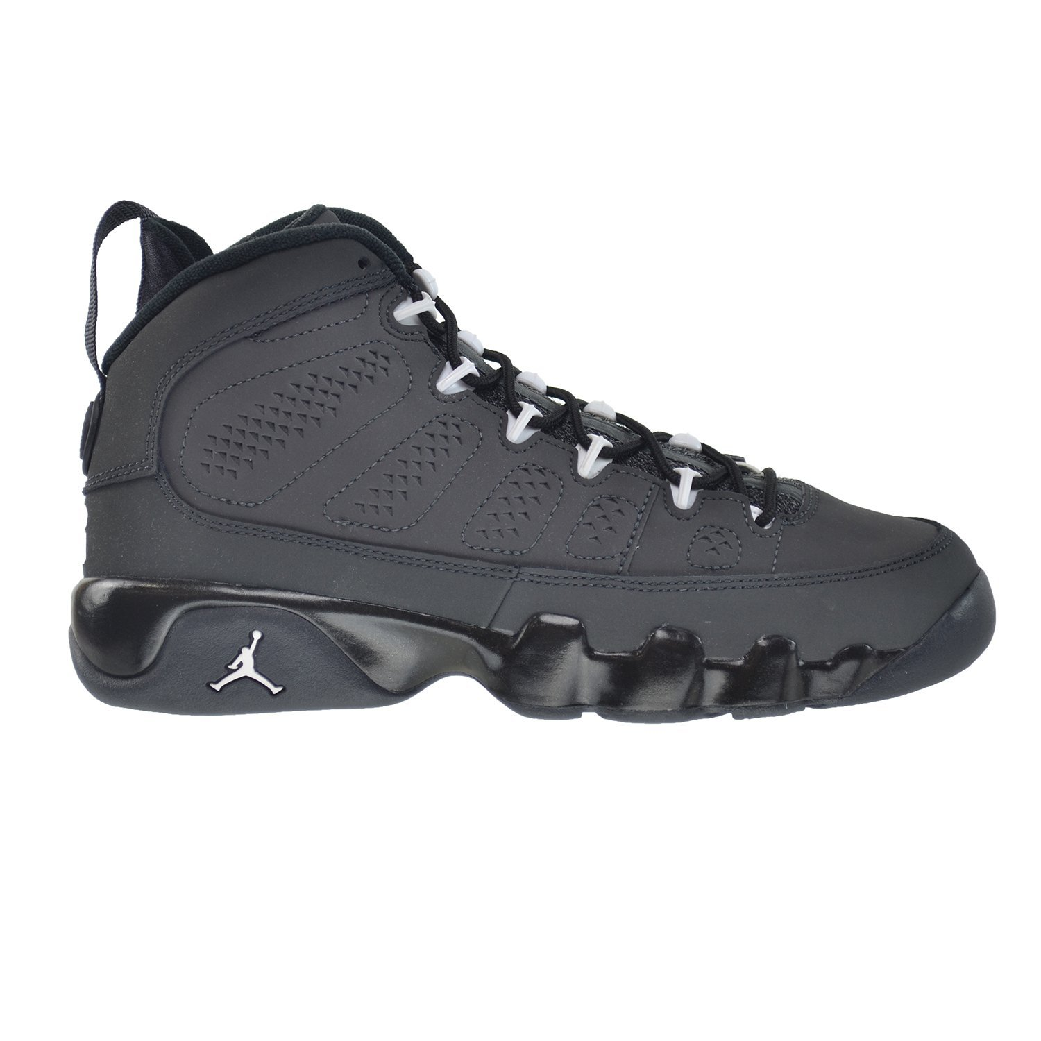 Air Jordan 9 Retro BG Big Kids' Shoes and similar items. 71eb9slvipl