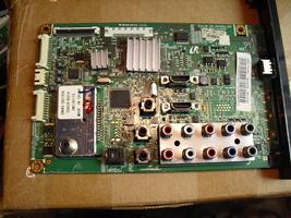 bn97-03973j,,,   bn41-01343b  main  board   for  samsung  pn50c430 - $24.99
