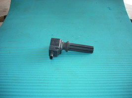2012 Ford Focus Ignition Coil (QUANTITY- 4 $15 Each) - $60.00