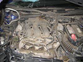 2003 Mazda 6 Air Flow Meter - $56.43