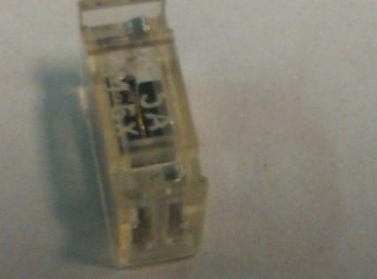 Daito Micro Fuse LM50C
