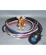 Amphenol 97-3100A28-20P-621 Circular Connector Size 28 - $32.60