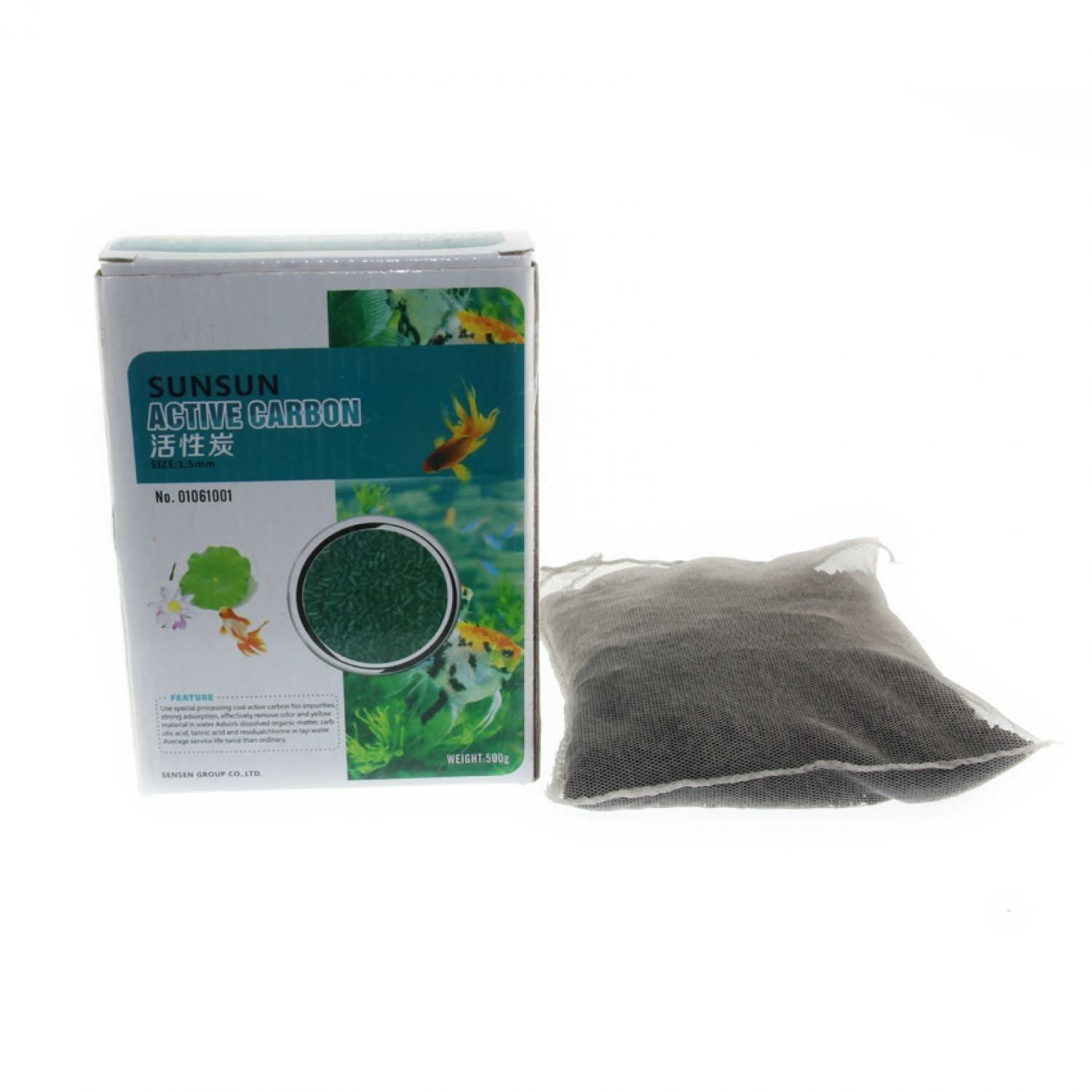 Activated carbon for fish tank aquarium and 50 similar items for Fish tank charcoal