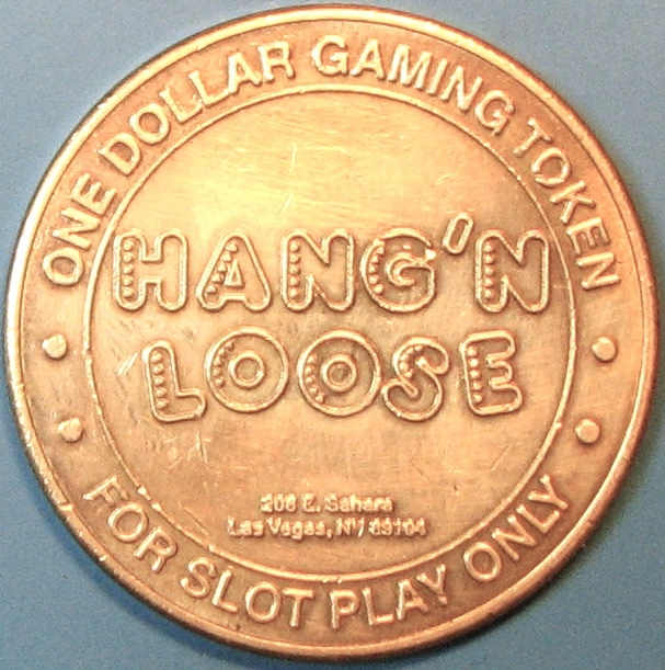 Casino online slots cbc