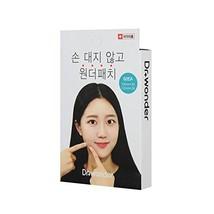 [DR. WONDER] Pimple Extractor Acne Extrusion Patch 60 Dots x 1 Set MINT - $22.43