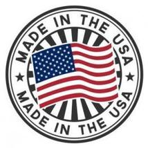 Made in the usa thumb200