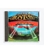 Boston - Don't Look Back - $4.00